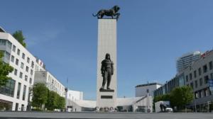 depositphotos_153444392-stock-video-the-statue-of-milan-rastislav.jpg