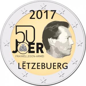 2 euro Lux 2017.jpg