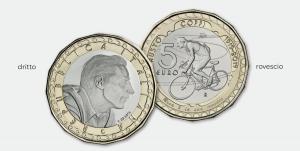 5 Euro Coppi.jpg