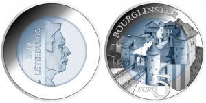 Luxembourg 2018 5 euro Castle.jpg