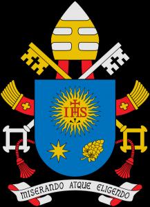 2017_Ватикан_Герб_Franciscus.svg.png