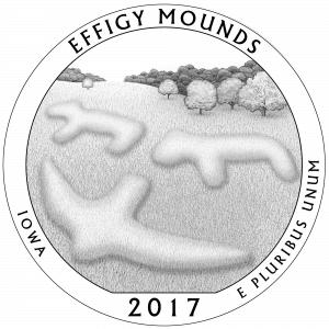 36-Effigy-Mounds-IA.jpg