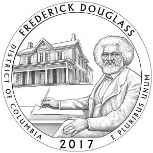 37-Frederick-Douglass-DC.jpg