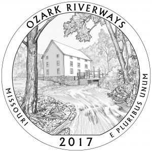 38-Ozark-Riverways-MO.jpg