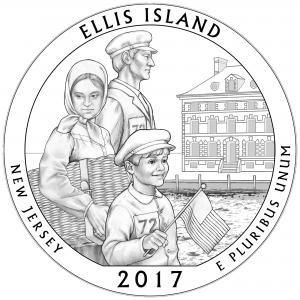 39-Ellis-Island-NJ.jpg