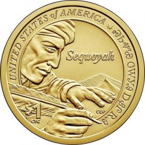 ssha_1_dollar_sekvoiya__(revers).thumb.jpg.2be17b0e046960897a4e921ba77a82bb.jpg