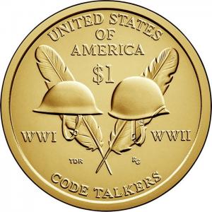 Sacagawea dollar 2016.jpg