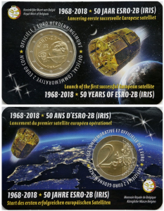 2 euro Belgien 2018 coincard IRIS 1.jpg