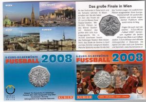 Austria 5 euro 2008.jpg