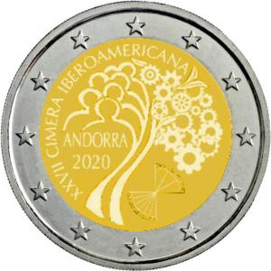 Андорра2020.jpg