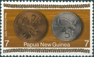 2-And-5-Toea-Coins.jpg