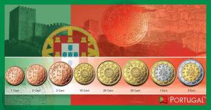 Португалия.jpg