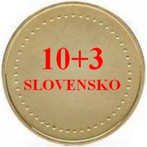 СЛОВАКИЯ_1.jpg