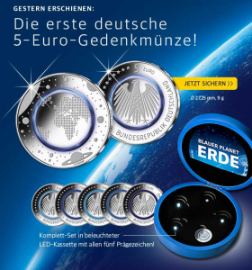 5 euro 2016.png