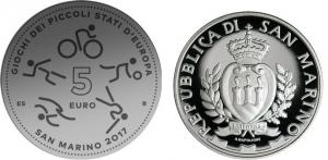5 евро.jpg