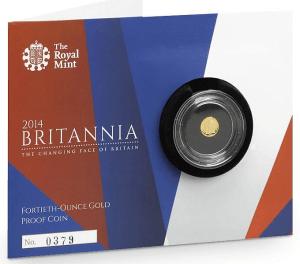 Britannia 2014 blister.jpg