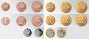 belarus-monety.jpg