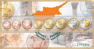 Кипр.jpg