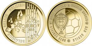Belgium 2018 2.5 euro Rode Duivels.jpg