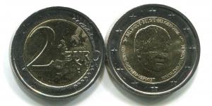 2 евро, Бельгия, 2016hs_enl.jpg