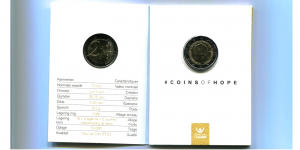 2 евро, Бельгия, 2016cs_enl.jpg