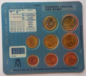 2003-2-2.jpg
