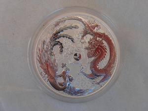 Дракон и Феникс.jpg