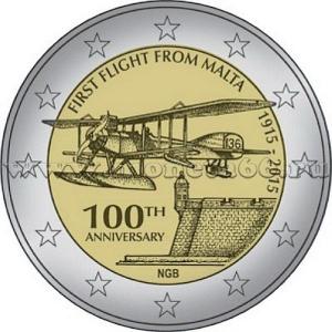 2_1_2_euro_coin_malta_2015_275_2752021_0_600.jpg