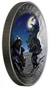 Медвежата-1.jpg