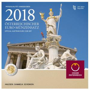 Austria euroset 2018 1.jpg