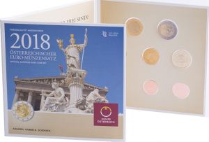 Austria euroset 2018 2.jpg