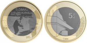 Finland 2017 5 euro 05.jpg