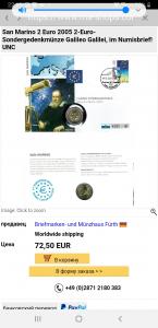 Screenshot_20210402-221022_MA-Shops.jpg