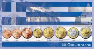 Греция.jpg