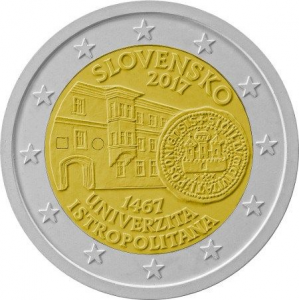 Словакия_2017-2.jpg