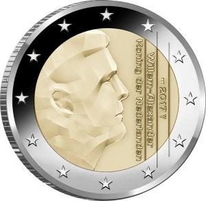 nid 2017 2 euro.jpg