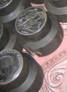 fake coins 02.jpg