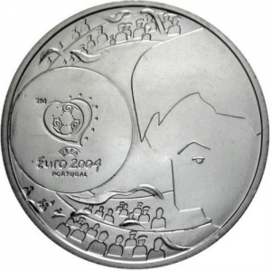 Portugal 8 euro 2004.jpg