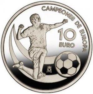 Spain 10 euro 2012.jpg