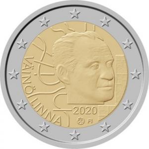 2 euro Finland 2020 Linna.jpg