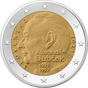 Словакия_100 лет  со  дня  рождения Александра  Дубчека.jpg