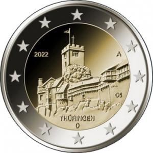 2 euro Germany 2022.jpg