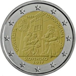Словакия_2017-1.jpg