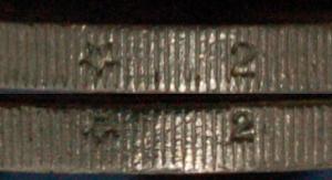 2006 3.jpg