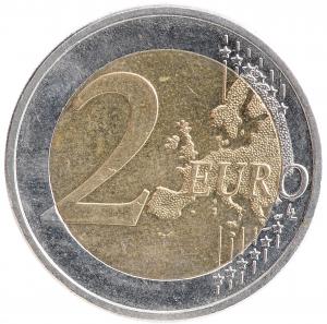 2008_Germania_1.jpg