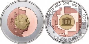 Luxembourg 2018 2.5 euro UNESCO.jpg