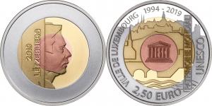 Luxembourg 2019 2.5 euro UNESCO.jpg