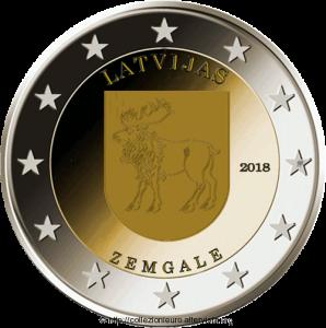 Lettonia-2-euro-zemgale-2018.gif