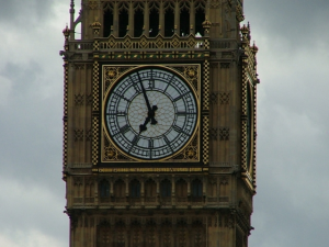 big_ben_england_london_6.jpg