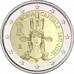 2 euro Italu 2021 Roma.jpg